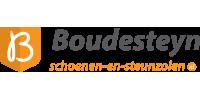 Voorjaarswandeling @ Boudesteyn Schoenen | Krimpen aan den IJssel | Zuid-Holland | Netherlands