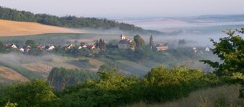 Wandelen met uw vereniging in een prachtig natuurpark van Hongarije, met Nederlandstalige gids